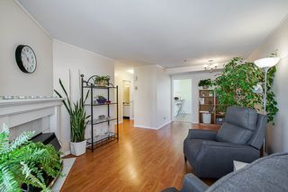 """Photo 11: 8 3087 IMMEL Street in Abbotsford: Central Abbotsford Townhouse for sale in """"Clayburn Estates"""" : MLS®# R2368944"""