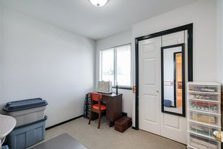 """Photo 17: 8 3087 IMMEL Street in Abbotsford: Central Abbotsford Townhouse for sale in """"Clayburn Estates"""" : MLS®# R2368944"""