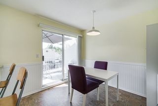 """Photo 8: 8 3087 IMMEL Street in Abbotsford: Central Abbotsford Townhouse for sale in """"Clayburn Estates"""" : MLS®# R2368944"""