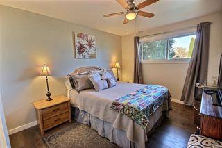 Photo 12: 13228 67 Street in Edmonton: Zone 02 House for sale : MLS®# E4156760
