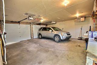 Photo 17: 13228 67 Street in Edmonton: Zone 02 House for sale : MLS®# E4156760