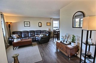 Photo 3: 13228 67 Street in Edmonton: Zone 02 House for sale : MLS®# E4156760