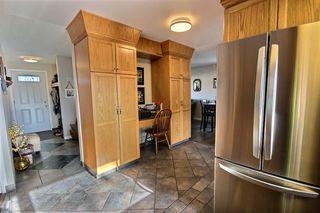 Photo 8: 13228 67 Street in Edmonton: Zone 02 House for sale : MLS®# E4156760