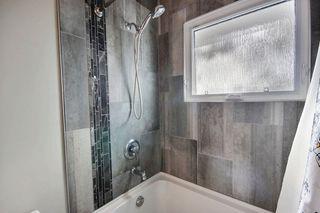 Photo 10: 13228 67 Street in Edmonton: Zone 02 House for sale : MLS®# E4156760