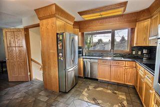Photo 7: 13228 67 Street in Edmonton: Zone 02 House for sale : MLS®# E4156760