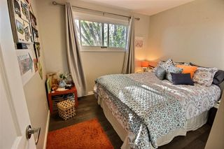 Photo 14: 13228 67 Street in Edmonton: Zone 02 House for sale : MLS®# E4156760