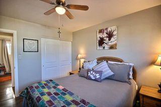 Photo 13: 13228 67 Street in Edmonton: Zone 02 House for sale : MLS®# E4156760