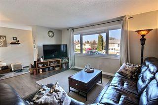 Photo 4: 13228 67 Street in Edmonton: Zone 02 House for sale : MLS®# E4156760