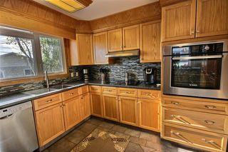 Photo 6: 13228 67 Street in Edmonton: Zone 02 House for sale : MLS®# E4156760