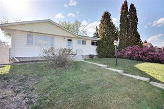 Photo 19: 13228 67 Street in Edmonton: Zone 02 House for sale : MLS®# E4156760
