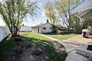 Photo 15: 13228 67 Street in Edmonton: Zone 02 House for sale : MLS®# E4156760