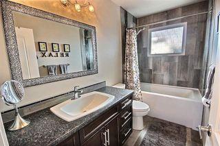 Photo 9: 13228 67 Street in Edmonton: Zone 02 House for sale : MLS®# E4156760