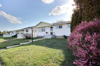 Photo 20: 13228 67 Street in Edmonton: Zone 02 House for sale : MLS®# E4156760
