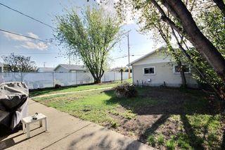 Photo 16: 13228 67 Street in Edmonton: Zone 02 House for sale : MLS®# E4156760