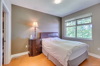"Photo 8: 417 2083 W 33RD Avenue in Vancouver: Quilchena Condo for sale in ""DEVONSHIRE HOUSE"" (Vancouver West)  : MLS®# R2370280"