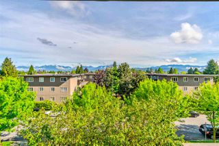 Photo 20: 303 7178 COLLIER Street in Burnaby: Highgate Condo for sale (Burnaby South)  : MLS®# R2370329