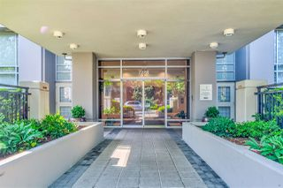 Photo 19: 303 7178 COLLIER Street in Burnaby: Highgate Condo for sale (Burnaby South)  : MLS®# R2370329