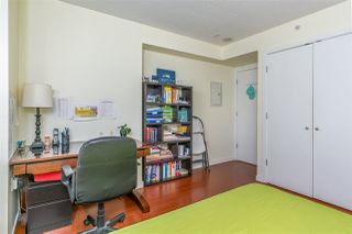 Photo 12: 303 7178 COLLIER Street in Burnaby: Highgate Condo for sale (Burnaby South)  : MLS®# R2370329