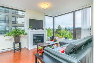 Photo 3: 303 7178 COLLIER Street in Burnaby: Highgate Condo for sale (Burnaby South)  : MLS®# R2370329