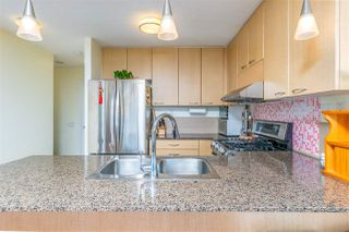 Photo 8: 303 7178 COLLIER Street in Burnaby: Highgate Condo for sale (Burnaby South)  : MLS®# R2370329
