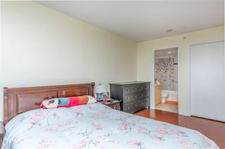 Photo 9: 303 7178 COLLIER Street in Burnaby: Highgate Condo for sale (Burnaby South)  : MLS®# R2370329