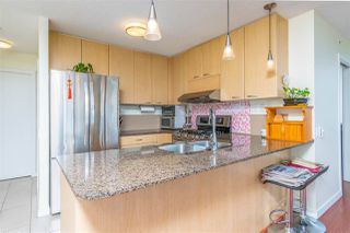 Photo 6: 303 7178 COLLIER Street in Burnaby: Highgate Condo for sale (Burnaby South)  : MLS®# R2370329