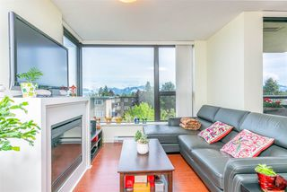 Photo 2: 303 7178 COLLIER Street in Burnaby: Highgate Condo for sale (Burnaby South)  : MLS®# R2370329