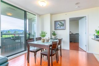 Photo 4: 303 7178 COLLIER Street in Burnaby: Highgate Condo for sale (Burnaby South)  : MLS®# R2370329