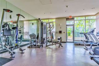 Photo 16: 303 7178 COLLIER Street in Burnaby: Highgate Condo for sale (Burnaby South)  : MLS®# R2370329