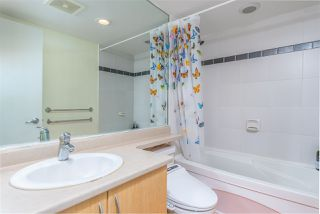 Photo 10: 303 7178 COLLIER Street in Burnaby: Highgate Condo for sale (Burnaby South)  : MLS®# R2370329