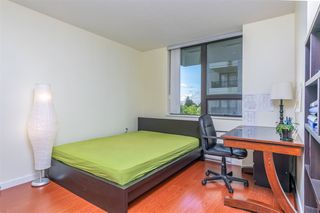 Photo 11: 303 7178 COLLIER Street in Burnaby: Highgate Condo for sale (Burnaby South)  : MLS®# R2370329