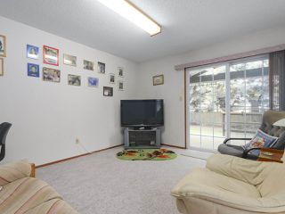 Photo 6: 5254 WALNUT Place in Delta: Hawthorne House for sale (Ladner)  : MLS®# R2372102