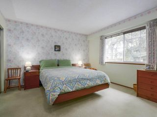 Photo 11: 5254 WALNUT Place in Delta: Hawthorne House for sale (Ladner)  : MLS®# R2372102
