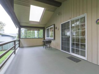 Photo 15: 5254 WALNUT Place in Delta: Hawthorne House for sale (Ladner)  : MLS®# R2372102