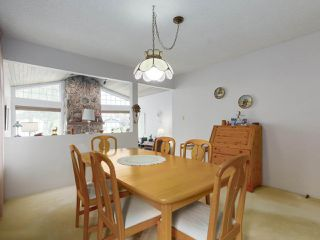 Photo 5: 5254 WALNUT Place in Delta: Hawthorne House for sale (Ladner)  : MLS®# R2372102