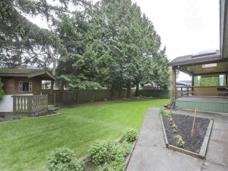 Photo 17: 5254 WALNUT Place in Delta: Hawthorne House for sale (Ladner)  : MLS®# R2372102
