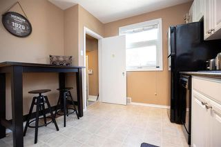 Photo 7: 296 Devon Avenue in Winnipeg: North Kildonan Residential for sale (3F)  : MLS®# 1913188