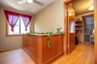 Photo 9: 296 Devon Avenue in Winnipeg: North Kildonan Residential for sale (3F)  : MLS®# 1913188