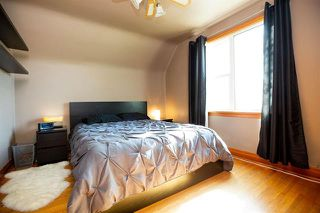 Photo 10: 296 Devon Avenue in Winnipeg: North Kildonan Residential for sale (3F)  : MLS®# 1913188