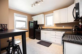 Photo 4: 296 Devon Avenue in Winnipeg: North Kildonan Residential for sale (3F)  : MLS®# 1913188