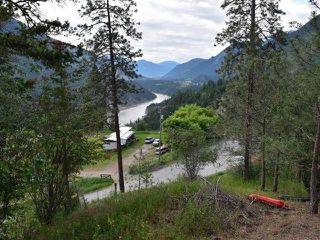 Photo 9: 10551 TEXAS CREEK ROAD: Lillooet Manufactured Home/Prefab for sale (South West)  : MLS®# 151475