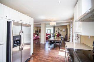 Photo 7: 156 Bedson Street in Winnipeg: Residential for sale (5G)  : MLS®# 1913133