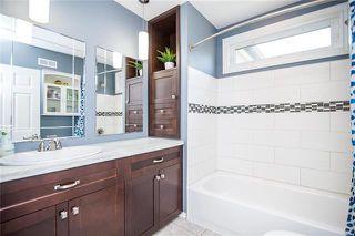 Photo 13: 156 Bedson Street in Winnipeg: Residential for sale (5G)  : MLS®# 1913133