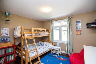 Photo 12: 156 Bedson Street in Winnipeg: Residential for sale (5G)  : MLS®# 1913133