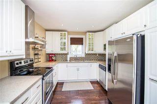 Photo 6: 156 Bedson Street in Winnipeg: Residential for sale (5G)  : MLS®# 1913133