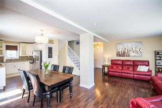Photo 4: 156 Bedson Street in Winnipeg: Residential for sale (5G)  : MLS®# 1913133