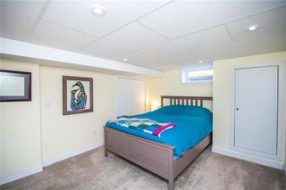 Photo 15: 156 Bedson Street in Winnipeg: Residential for sale (5G)  : MLS®# 1913133
