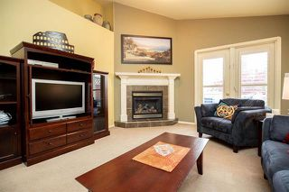 Photo 6: 12 Montvale Crescent in Winnipeg: Royalwood Residential for sale (2J)  : MLS®# 1914357