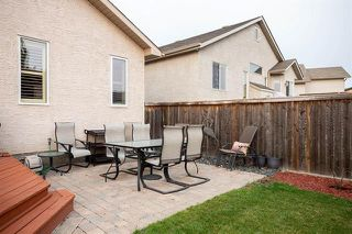 Photo 17: 12 Montvale Crescent in Winnipeg: Royalwood Residential for sale (2J)  : MLS®# 1914357