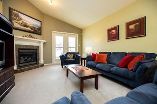 Photo 7: 12 Montvale Crescent in Winnipeg: Royalwood Residential for sale (2J)  : MLS®# 1914357